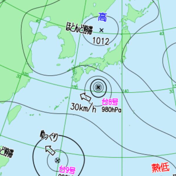 釣り船幸盛丸  2019/08/05「月」釣果
